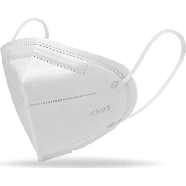 KN95 Protective Face Masks